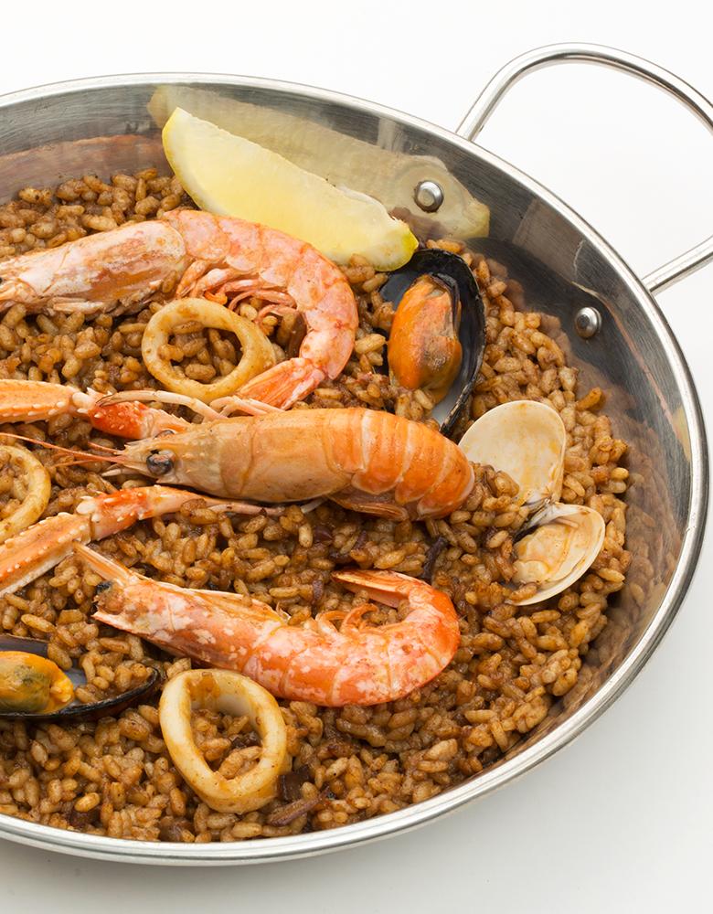 paella-home