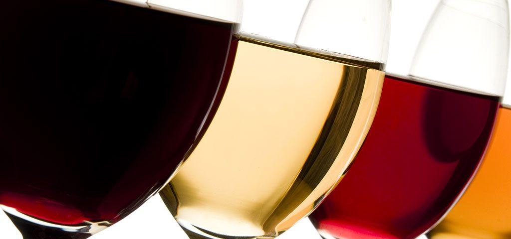 maridajes de vinos. Aprende a combinar el vino adecuado a cada plato